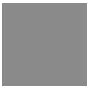 lovely-shabby-site-logo