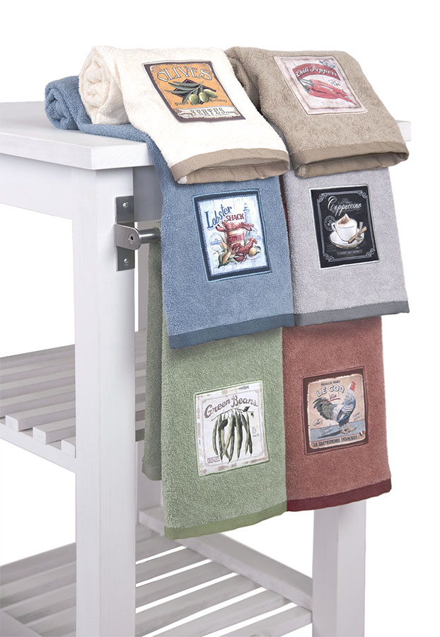 1lovely-shabby-collezione-cucina
