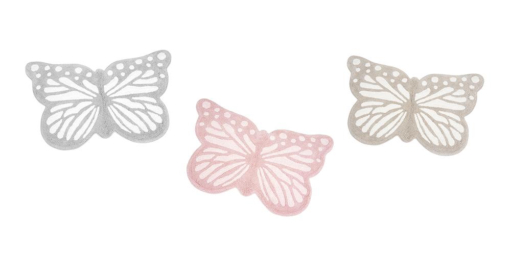 5-Lovely-Shabby-Tappeti-Butterfly