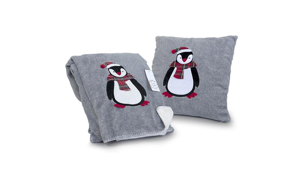 6-Lovely-Shabby-Letto-Pingu