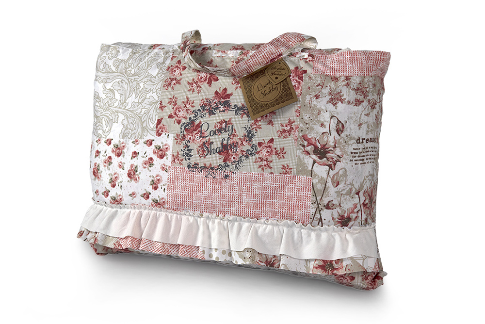 lovely-shabby-collezione-letto-2021-1