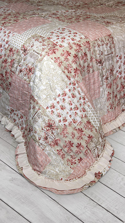 lovely-shabby-collezione-letto-2021-2