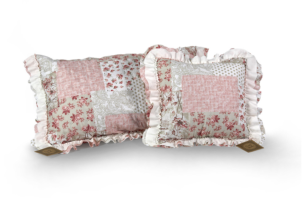 lovely-shabby-collezione-letto-2021-3