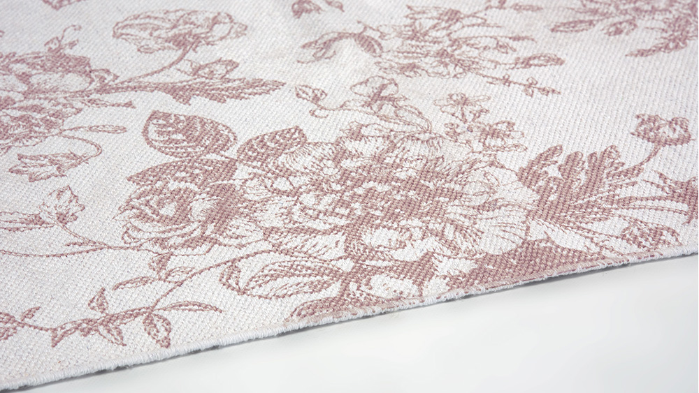 lovely-shabby-collezione-tappeti-bnagno-2021-6